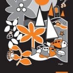 Orange Mauritius